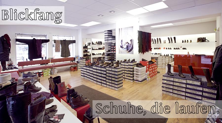 c60c8e860725ca Blickfang-Schuhe