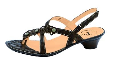 7700f54c87a6ed Blickfang-Schuhe  Aktuelles