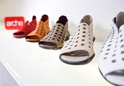 big sale 1d157 42315 Blickfang-Schuhe: Aktuelles